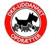 DKK uddannet opdrætter siden 2012