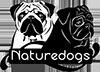 Naturedogs