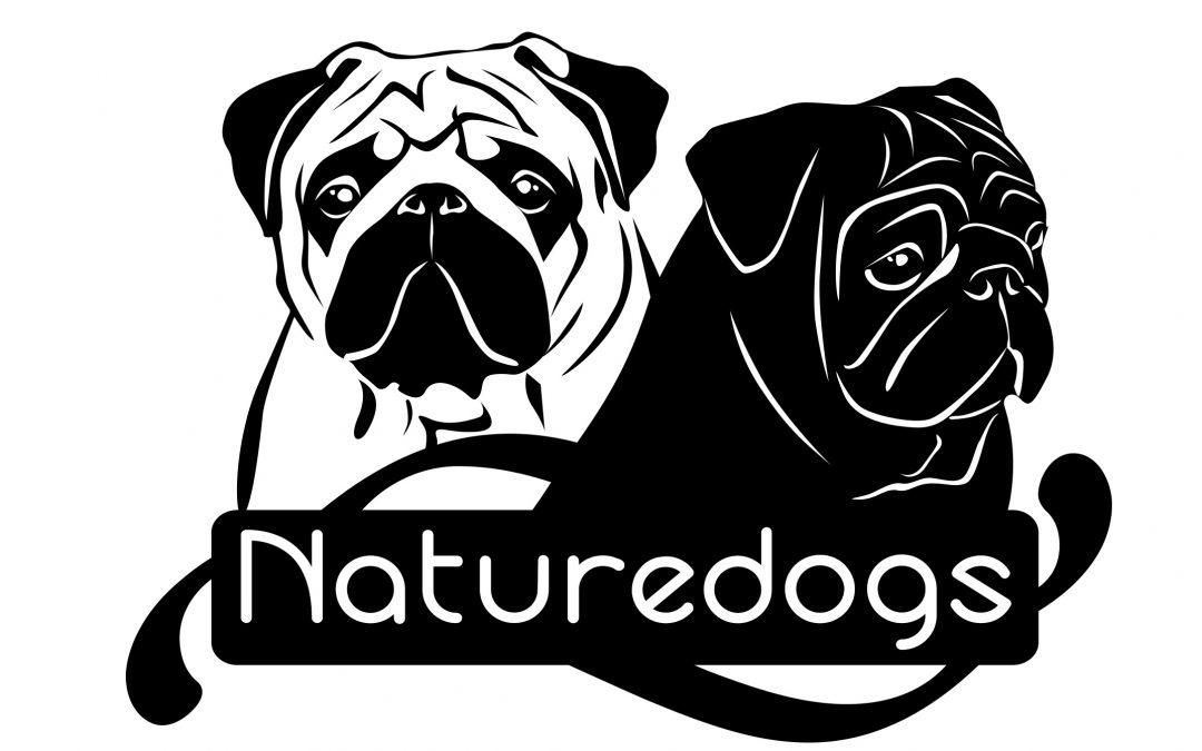 Naturedogs mops